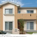 見積もりをするまえに便利な戸建住宅のコーキングの数量の目処