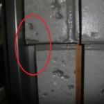 家を選ぶ場合に必見‼︎良い外壁の条件
