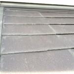 屋根の雨漏り補修で注意するすき間