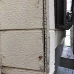 得する外壁リフォームのタイミング