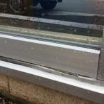 家の外部のすき間から蟻が侵入⁈