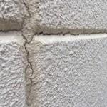 企業の雨漏りが止まる‼︎外壁改修工事
