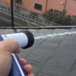 えっ!雨漏り⁈屋根裏からポタッポタッという音がする‼︎